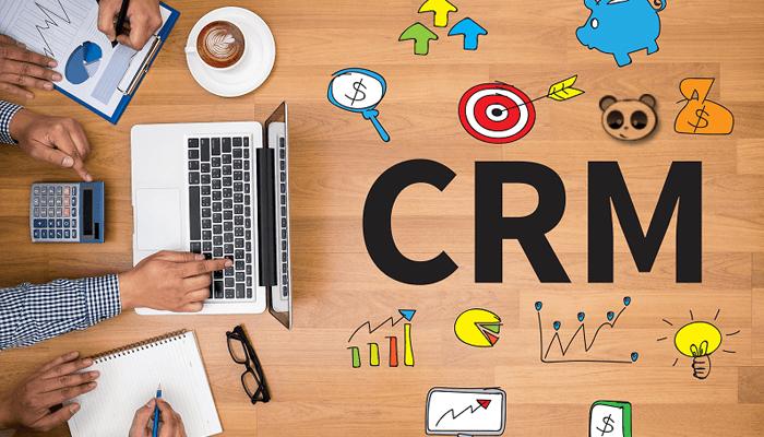 Tìm hiểu về chiến lược quản lý quan hệ khách hàng