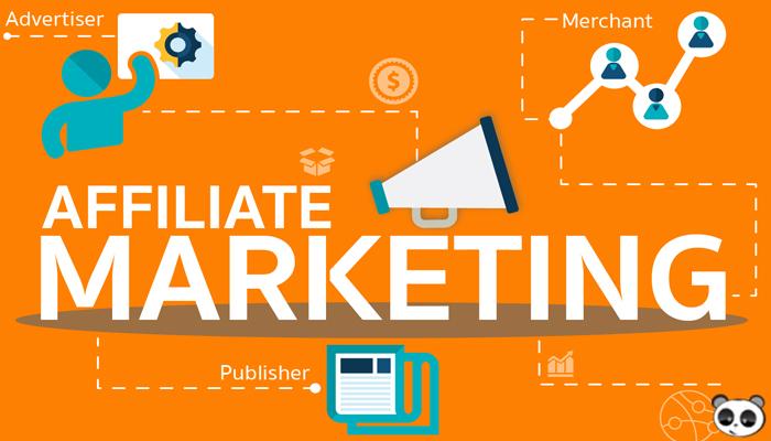 Truyền thông online và affiliate marketing