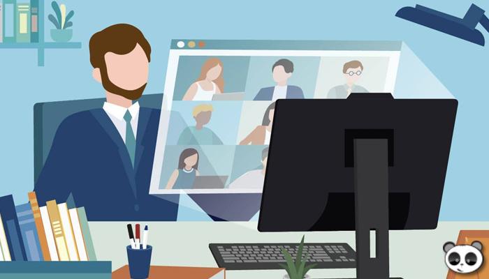 Work from home là gì? Xu hướng làm việc từ xa của doanh nghiệp hiện nay
