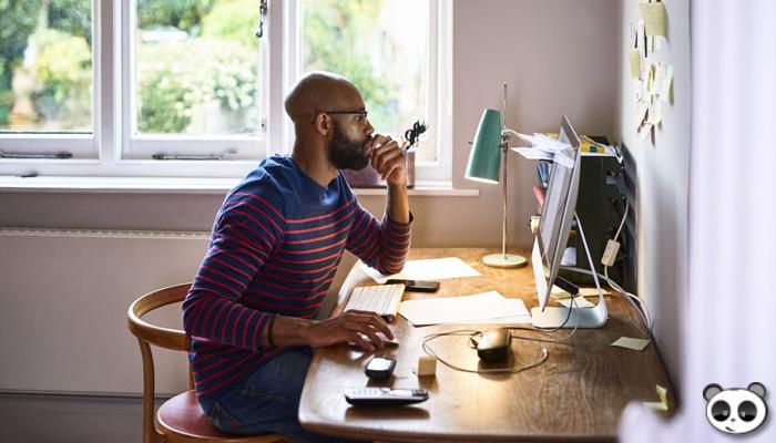 Work From Home là gì?