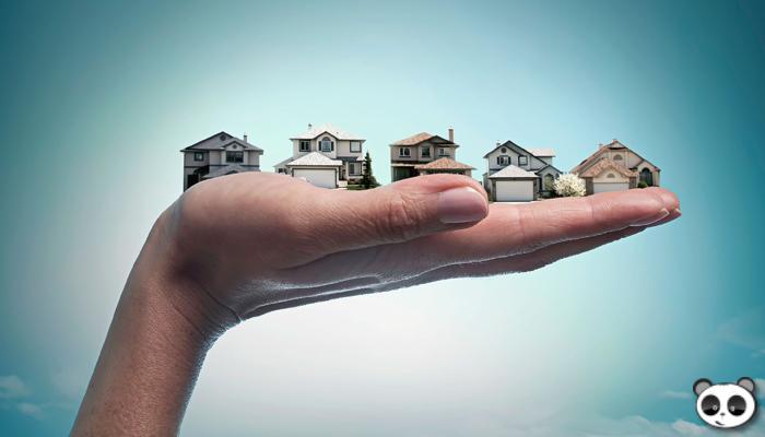 Biết về thế mạnh của dự án bất động sản