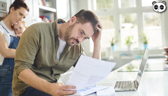 Các hình thức công nợ phổ biến hiện nay