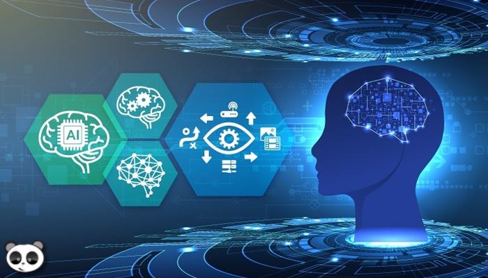 Các loại trí tuệ nhân tạo cơ bản
