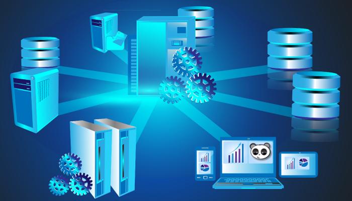 Các mô hình hiện nay của Database là gì?