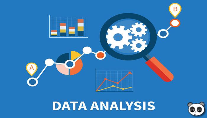 Data analyst là gì?