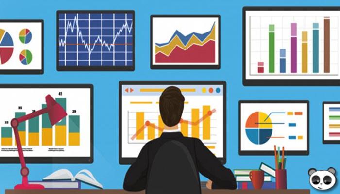 Định hướng cho sản phẩm nhờ Data Analyst là gì?