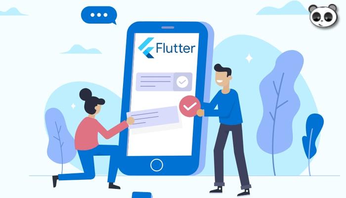 Flutter là gì? Tổng quan về nền tảng lập trình di động Flutter