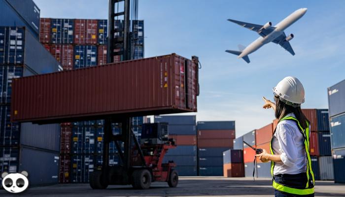 Khái niệm điều hành vận tải là gì?