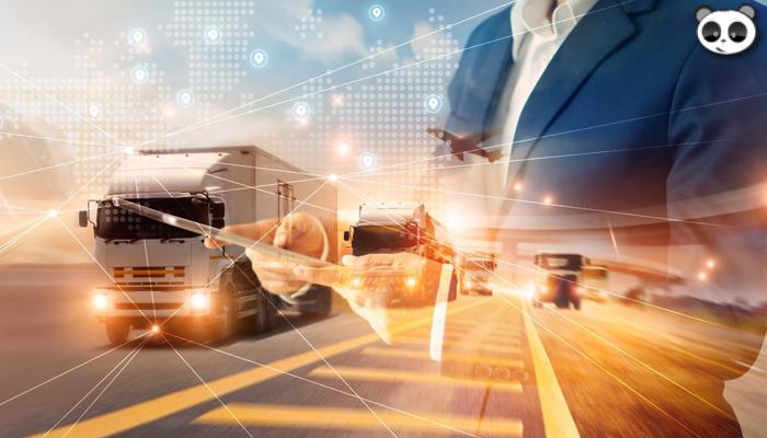 Kinh nghiệm quản lý vận tải cho các doanh nghiệp đạt hiệu quả