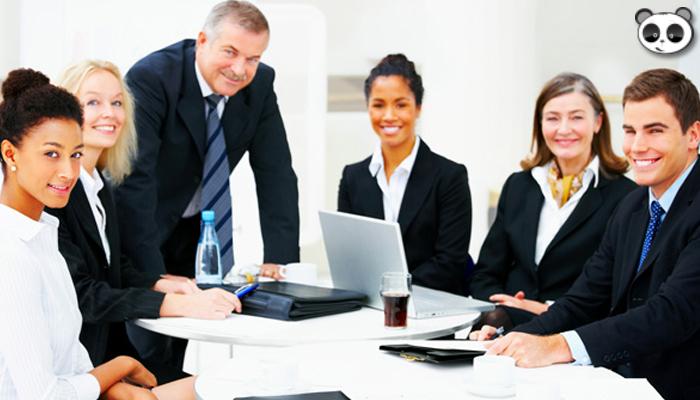 Lợi ích khi xây dựng quy trình tiếp nhận nhân viên mới chuyên nghiệp