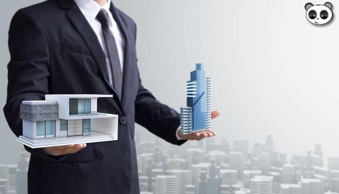 Lưu ý quan trọng cho nhân viên tư vấn bất động sản khi bán dự án
