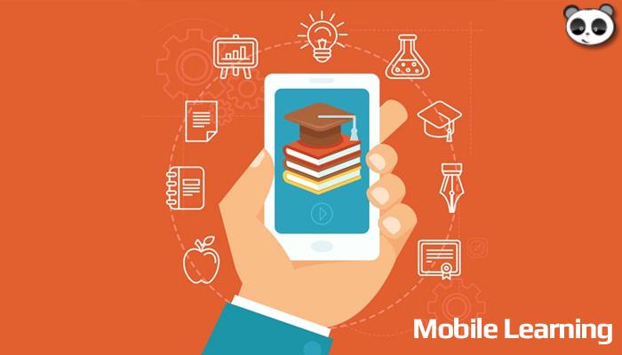 M-learning là gì? Những điều cần biết về Mobile Learning