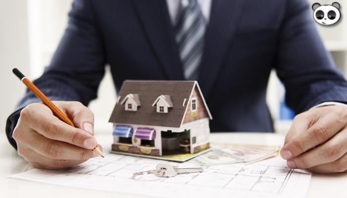 Nhân viên tư vấn bất động sản cần hiểu rõ về dự án