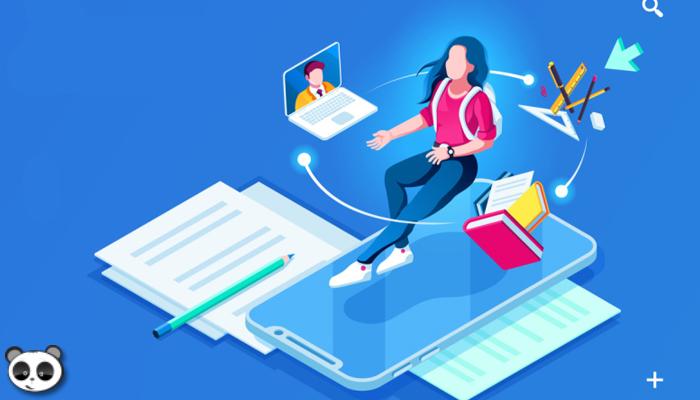 Phần mềm quản lý đào tạo là gì?