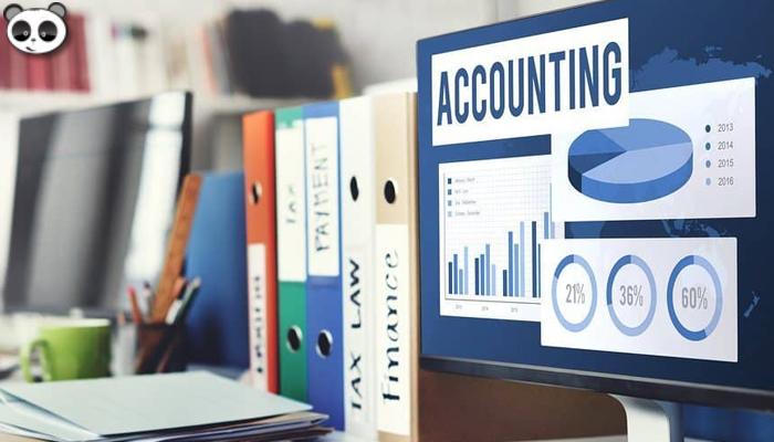Quản lý công nợ bằng phần mềm kế toán doanh nghiệp
