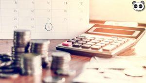 Quản lý công nợ là gì? Cách quản lý công nợ cho doanh nghiệp hiệu quả