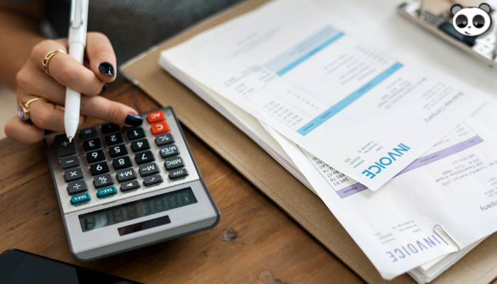 Quản lý công nợ là gì?