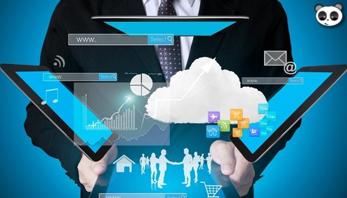 Quản lý dữ liệu là gì? Phương pháp để quản lý dữ liệu hiệu quả