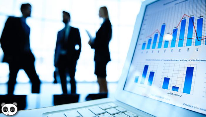 Quản lý dữ liệu là gì?