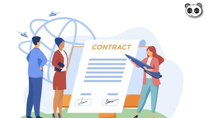 Quản lý hợp đồng là gì?