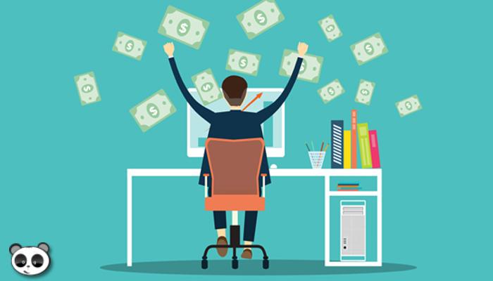 Vì sao chúng ta cần quản lý bán hàng online?