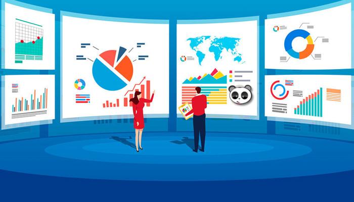 Tầm quan trọng đối với doanh nghiệp của Data Analyst là gì?