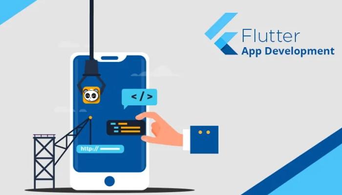 Tính năng chính của Flutter là gì?