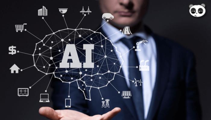 Trí tuệ nhân tạo là gì? Ứng dụng của AI đối với doanh nghiệp