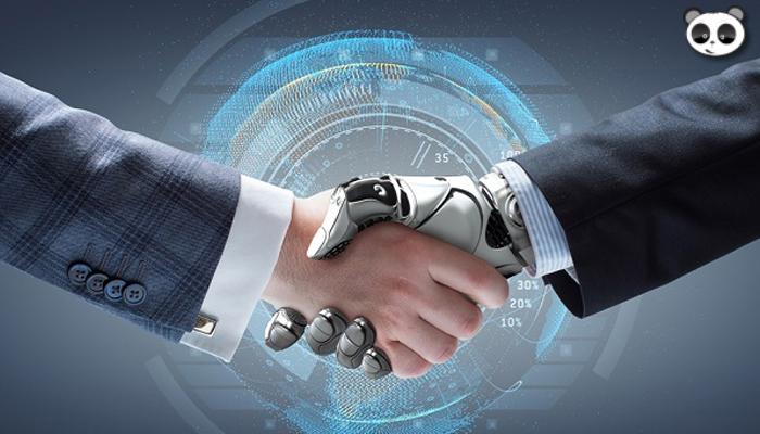 Ứng dụng của trí tuệ nhân tạo là gì?