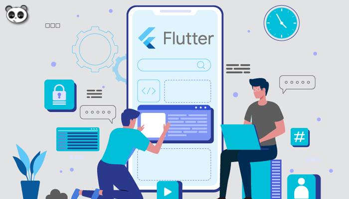 Ưu điểm và nhược điểm của Flutter là gì?