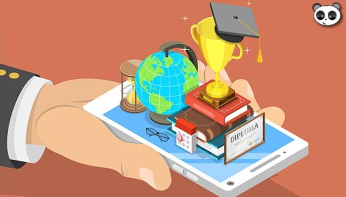 Vai trò quan trọng trong đào tạo của Mobile Learning là gì?