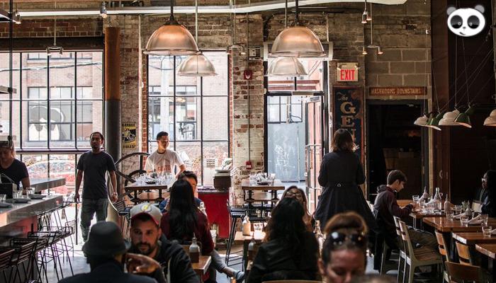 Chiến lược marketing cho quán cafe thu hút khách hàng hiệu quả