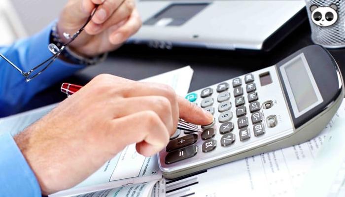 Quy trình kế toán tổng hợp là gì?