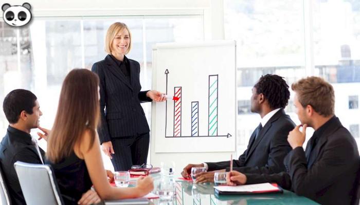 Tại sao cần xây dựng chiến lược marketing cho khách sạn?