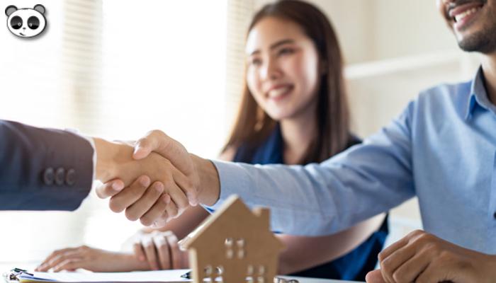 Vai trò của data khách hàng với ngành bất động sản