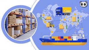 3PL là gì? Những thông tin cần biết về chiến lược 3PL trong Logistics