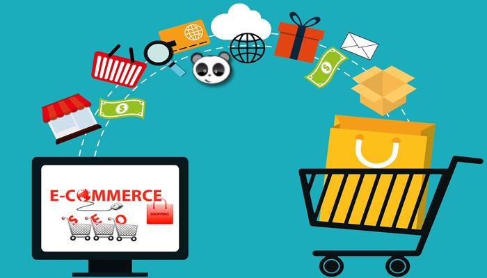 Bí quyết bán hàng trên sàn thương mại điện tử hiệu quả