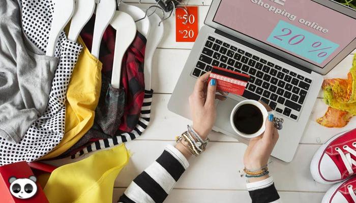 Bí quyết để kinh doanh quần áo online hiệu quả