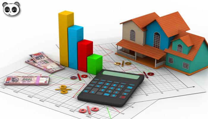 Cách hạch toán doanh thu xây dựng cho dự án bất động sản
