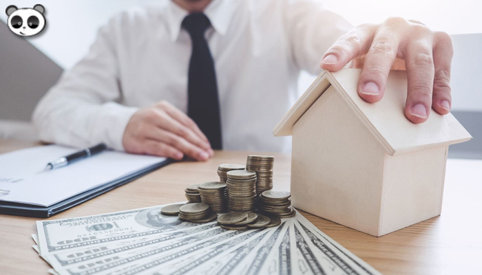Doanh thu xây dựng cho dự án bất động sản bao gồm những gì?