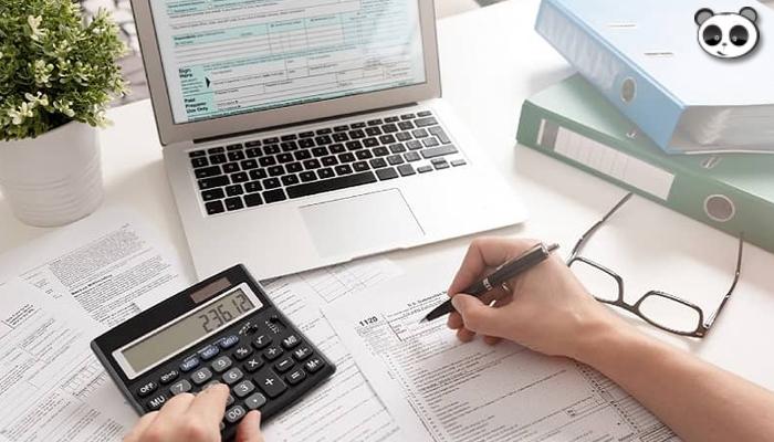 Hạch toán bán hàng và vai trò đối với doanh nghiệp