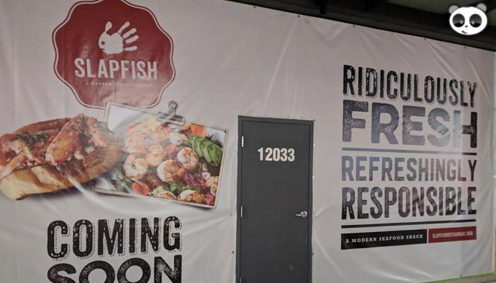 Marketing và quảng bá nhà hàng