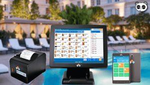 PMS là gì? Lợi ích của phần mềm PMS trong quản lý khách sạn
