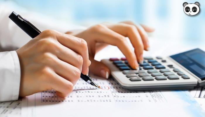 Quy trình hạch toán bán hàng trong doanh nghiệp