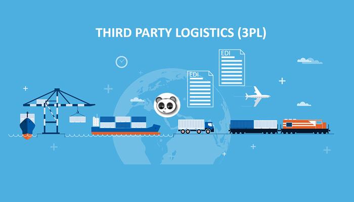 Ưu nhược điểm của chiến lược 3PL là gì?