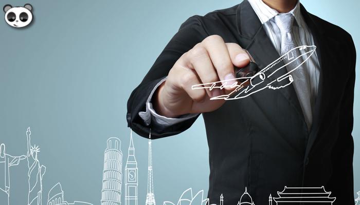 6 bước lập kế hoạch kinh doanh lữ hành thành công