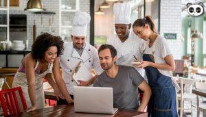 Bí quyết tối ưu chi phí vận hành nhà hàng