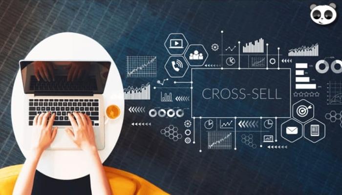 Cross selling là gì? Vận dụng Cross-selling trong kinh doanh nhà hàng