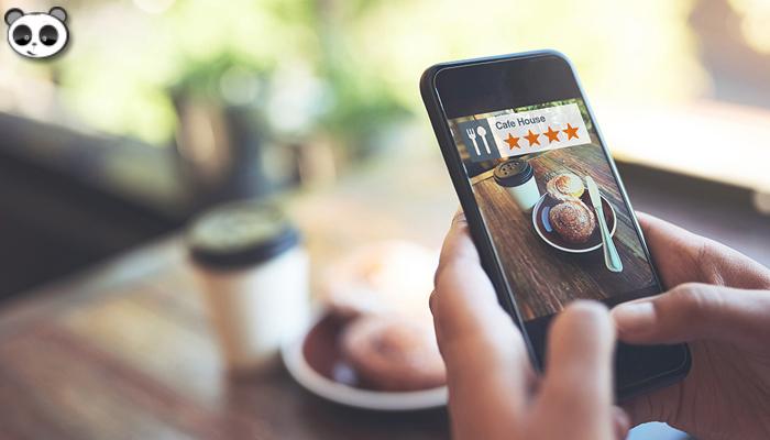 Nhược điểm khi ứng dụng wifi marketing