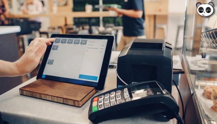 Phần mềm quản lý quán cafe là gì?